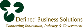 Defined Business Solutions